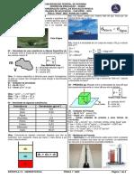 AP-13-Hidrostática-CAP-UFRR-2018