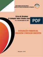 RESUMOS-FINAL-EMENDADO-VERSÃO-DEFINITIVA-06.12.2018