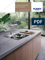 Ecorom - Catalog Blanco General 2018 Ro
