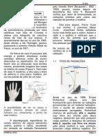 Apostila de Física 1_ 2020.pdf