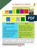 Requisitos_Ambientais-2008.pdf