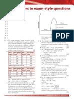 IB_chem2_5_assess_T5