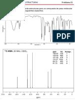 Introd_Prob_Conjuntos_Master.pdf