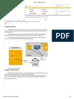Lockbox Configuration _ SCN.pdf