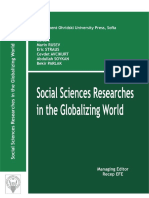 social-science-researches-in-globalizing-world.pdf