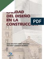 Calidad del diseño en la construccion.pdf