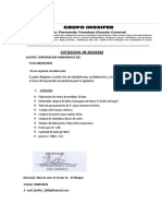 COTIZACION MANTENIMIENTO DE COCINAS.docx