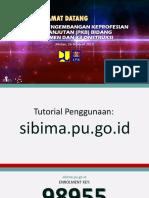 PPT DL.pptx