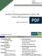 2017-Konferenz-Hardy_Duettmann-End2End.pdf