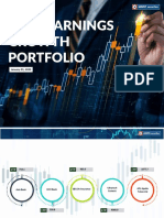 High-Earnings-Growth-Portfolio-Stocks