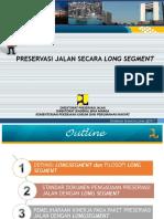 Materi Preservasi Jalan LS 29082017.pptx