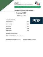 informe electricidad (laboratorio) 1.docx