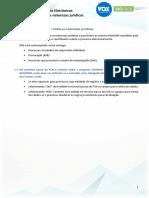 Processos_Eletronicos