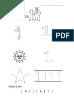 1_numarul_si_cifra_1
