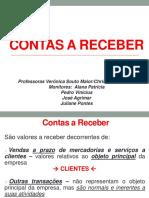 2.SLIDE CONTAS A RECEBER - adaptado 2018.2.pdf