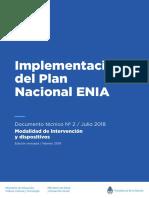 DT 2. Dispositivos 2019 VF. ISBN.pdf