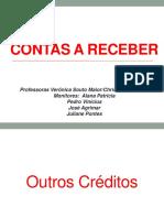 2.SLIDE OUTROS CRÉDITOS - adaptado 2018.2 .pdf