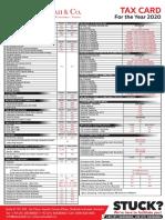 Tax-Card 2020.pdf