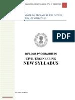 CIVIL_oct2018-min.pdf