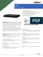 wifoca78.pdf