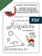 PARIIIIIIIIIIIIIIIIII222.pdf