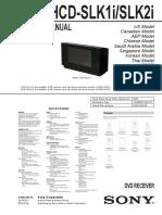 sony_hcd-slk1i_slk2i_ver1.0.pdf