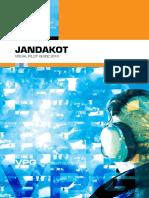 Jandakot Visual Pilot Guide.pdf