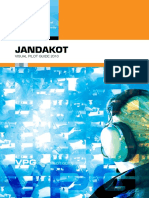 Jandakot Visual Pilot Guide.pdf
