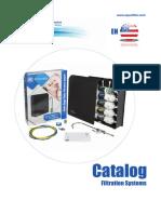 Sisteme-de-filtrare-Aquafilter.pdf