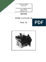 Component Manual 913309-b