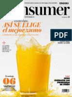 Consumer Eroski-Octubre 2019.pdf