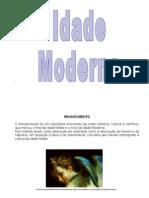 trabalho_idade_moderna[1][1]