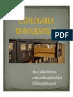 Catalogare.pdf