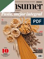 Consumer Eroski-Noviembre 2019.pdf