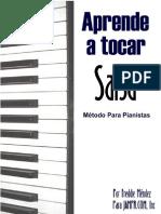 APRENDER A TOCAR SALSA.pdf