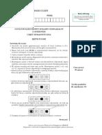 2018polski_arkusz.pdf