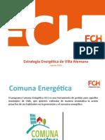 Comuna_Energetica