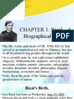 RIZAL-REPORT-EDUC_1.pptx