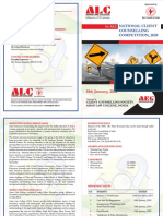 ALC-Client-Counselling-Competition-Brochure