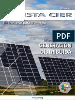 Revista CIER N°83.pdf