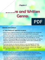 Chapter 4 Culture and Written Genres.pptx