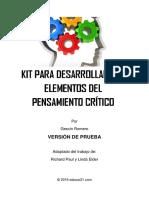 KitDesarrollarElementosPensamientoCrítico-Imprimibles-Prueba-Educar21