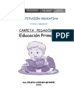 Carpeta_Pedagógica (13).docx
