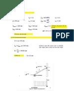 escada plissada EQUIPE 4 - editada com traspasse