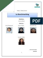 TDB Benchmarking.pdf