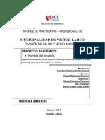 FACULTAD DE INGENIERÍA 1.pdf