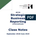 LSBF SBR+Class+Notes+September+2018+-+June+2019FINAL .pdf