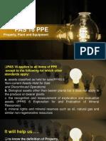 PAS-16.-G4-1.pptx