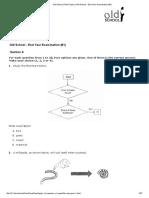 sc y4 paper 1