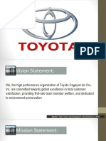 1 VisionMissionValues.pdf